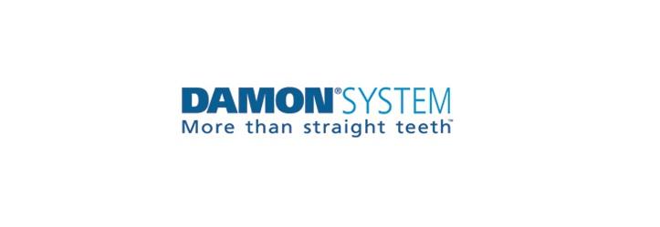 DamonSystem Logo w TagLine